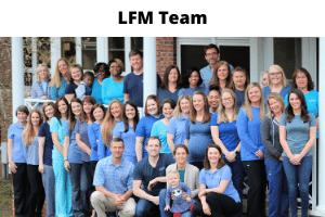 LFM Team